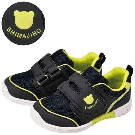 Amazonに「すっく」の靴が登場!しまじろう×イフミーの靴が買えるのはここだけ